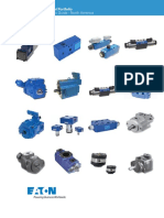 Eatons Industrial Porfolio Products Guide NA