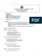STC - Programa (1)