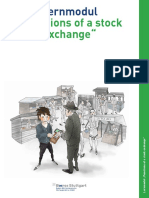functions_of_a_stock_exchange_educational_module.pdf