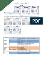 Calendario Escolar18-19 Grande 1