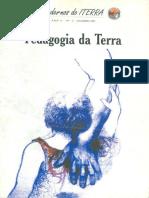Caderno Iterra 06.pdf
