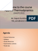 Welcome to the course.pdf