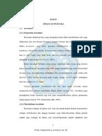 BAB II (7).pdf
