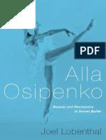 Alla Osipenko