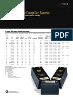 Battery Specs.pdf