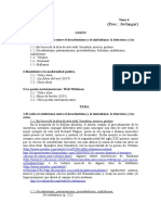 Literatura-Universal-Tema-4-Simbolismo-y-decadentismo-Baudelaire-javlangar.doc