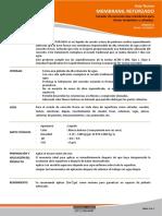 HT MEMBRANIL REFORZADO V02.2017.pdf