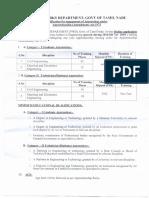 PWD Tamil Nadu Advertisement 2018 for Apprentice.pdf