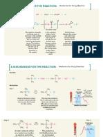 reactionsinvolvedcarbocationchem.pdf