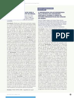 adenocarcinoma prostatico acinar g2 for sale