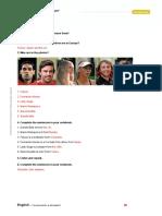 FP Comunicacion y Sociedad