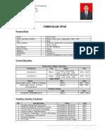 CV Budi Irawan 2016 Terbaru.pdf