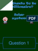 solar system wwtbam game