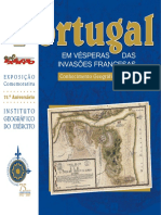 Portugal_vesperas_Invasoes_Francesas.pdf