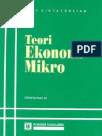 teori-ekonomi-mikro.pdf