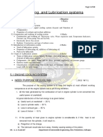 05. Cooling  and Lubrication systems.pdf