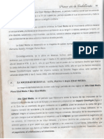 EDADMEDIA.pdf