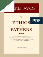 avos4.pdf
