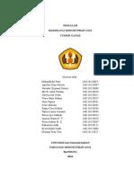 Grup B 2012 Kloter 2_Textbook Reading_Tumor Ganas (1).doc