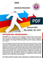 02. Perusahaan dan Lingkungan Perusahaan.pdf
