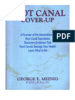 118886081-ROOT-CANAL-COVER-UP.pdf