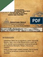 sebastianoserlio-120310220934-phpapp02