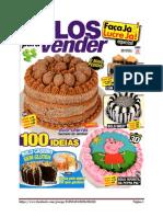 BOLOS PARA VENDER.pdf