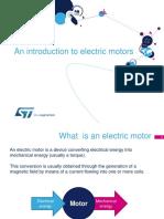 en.introduction_to_electric_motors_pres.pdf
