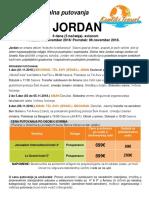 Jordan 01Nov 2018 KonTiki program br.3.docx.pdf