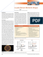 1_06_183Kebocoranplasmadbd.pdf
