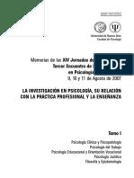 DiBenedettoyCarlino(2007)Correccionesaexamenesescritos