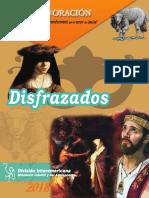Semana Oración Infantil DISFRAZADOS 2018.pdf