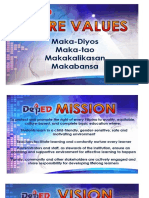 vis. mission.docx