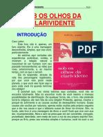 Mestre Mário Sassi - Sob os Olhos da Clarividente.pdf