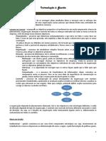 Resumos-Introdução-à-Gestão.pdf