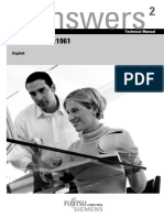 Fujitsu alaplap.pdf