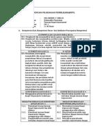 RPP Turunan Trigonometri .docx