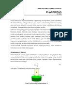 ELASTISITAS.pdf