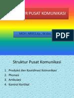 1. Struktur Pusat Komunikasi.pptx