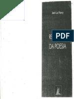 NANCY, Jean-Luc - Resistência da poesia.pdf