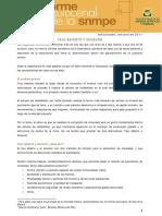 pdf_697_Informe-Quincenal-Mineria-Tajo-abierto-y-socavon.pdf