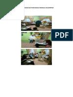 Foto Kegiatan Posyandu Remaja Ke Sekolah