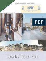 15056773-Consulta-ciudadana-para-la-preparacion-de-propuestas-y-proyectos-municipales-de-desarrollo-local-del-Distrito-del-Rimac.pdf