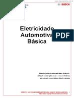 [cliqueapostilas.com.br]-eletricidade-automotiva-basica (1).pdf