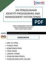 130920-Latihan-IPMS.pdf