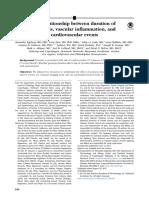 Hub psoriasis dll (1).pdf