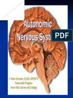 autonomic.pdf