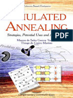 Simulated_Annealing_Applications_in_Ther.pdf