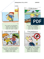 Grade 3 -Reading--weather-(Buliding Blocks 3, S.B. p. 58-59 )  - 24.09.2018.docx