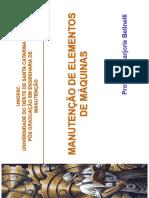 Manut_Elem_Maq_parteII.pdf